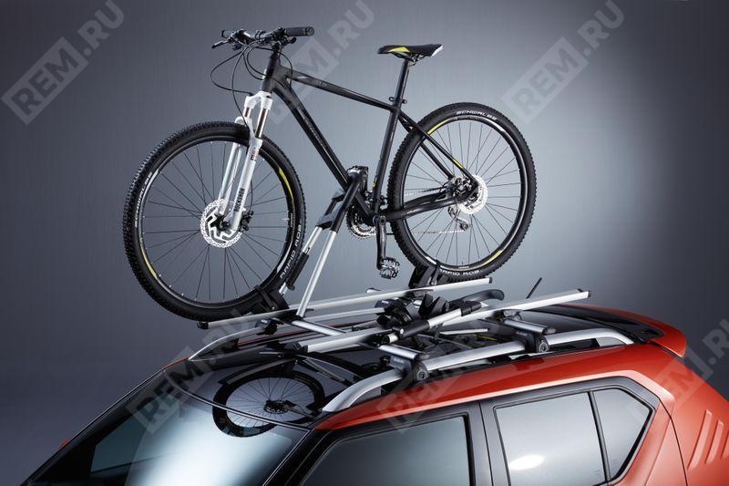 Фото Крепление для велосипеда Giro AF 990E059J20000