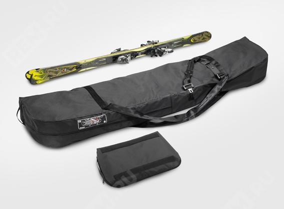 Сумка для лыж 00V061202