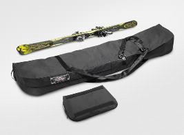 Фото Чехол для хранения сумки для лыж 00V061201