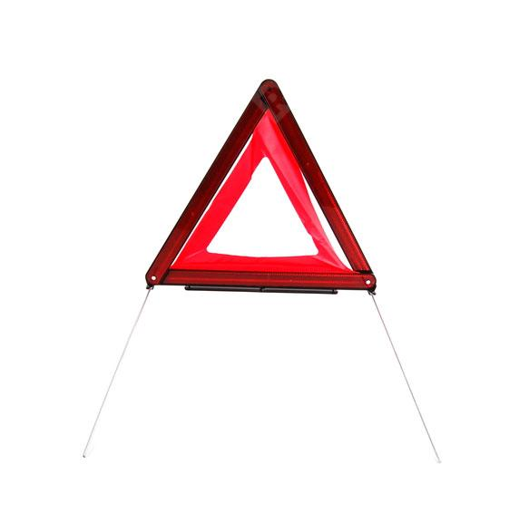 Знак аварийной остановки 000093057