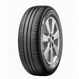Автошина летняя, Michelin Energy XM2+, 195/60R15 88V 003718