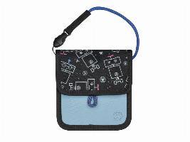 Фото Нагрудная сумка для мальчиков Mercedes-Benz B66954038
