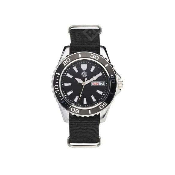 Фото Мужские наручные часы Volkswagen 000050800Q