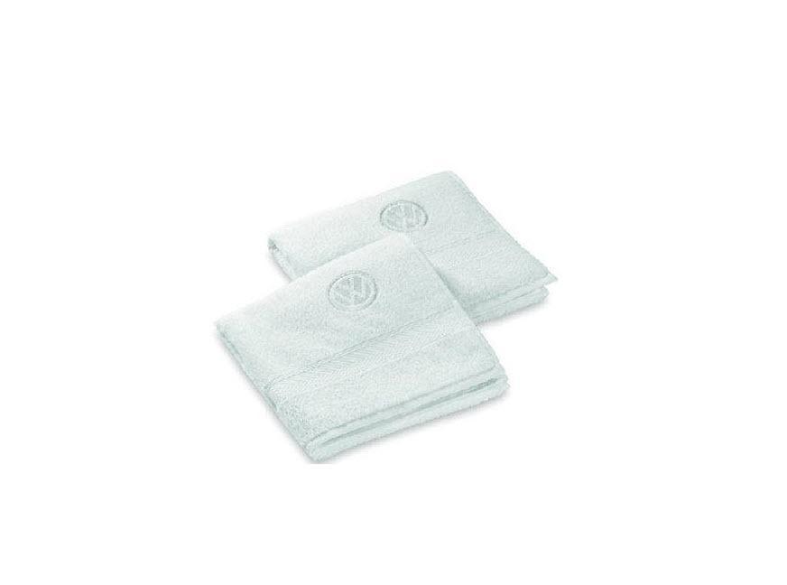 Фото Комплект полотенец для рук Volkswagen 000084501C084