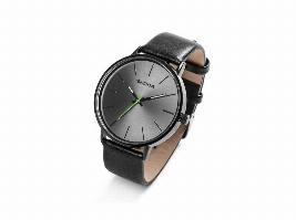 Фото Мужские наручные часы Skoda 000050800S