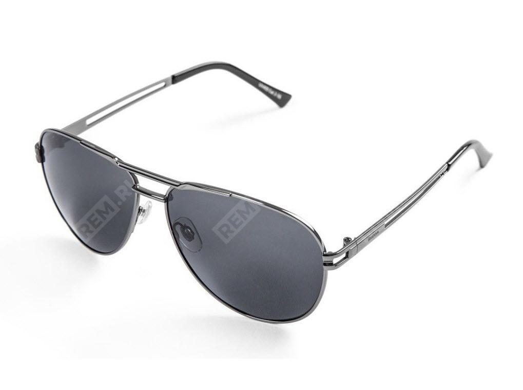 Фото Солнцезащитные очки Skoda Pilot 000087900AC