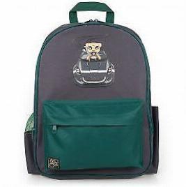 Фото Детский рюкзак Jaguar JDBC831GYA