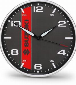 Фото Часы настенные Suzuki 990F0MWCL1000