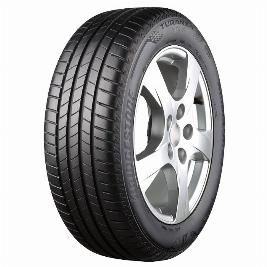 Фото Автошина, XL, летняя, Bridgestone Turanza T005, 235/45R18 98Y 8840