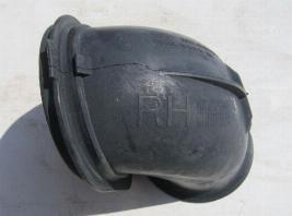 Фото Воздуховод для шноркеля 3,0 Diesel LR020024