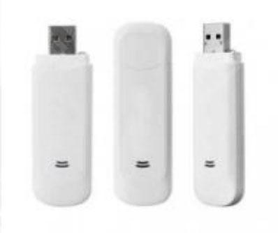 Фото USB 3G модем USB-S406-01U
