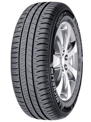 Фото Автошина, летняя, Michelin Energy Saver+, 195/55R16 87H 531517