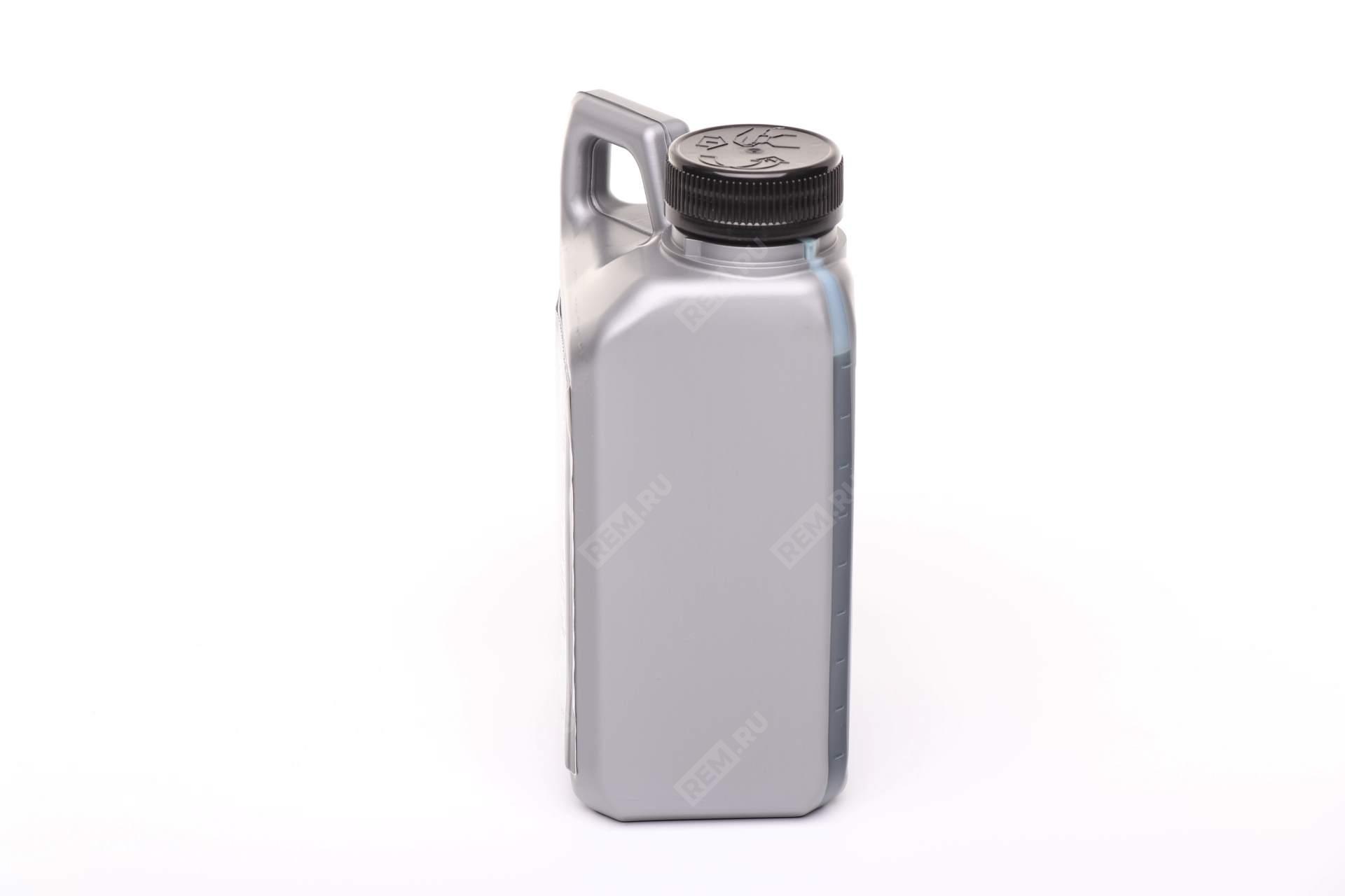 Жидкость ГУР 1Л 30741424