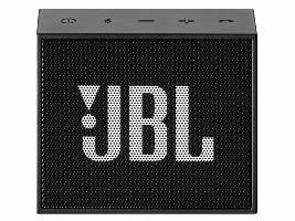 Фото Bluetooth-динамик JBL GO B67993627