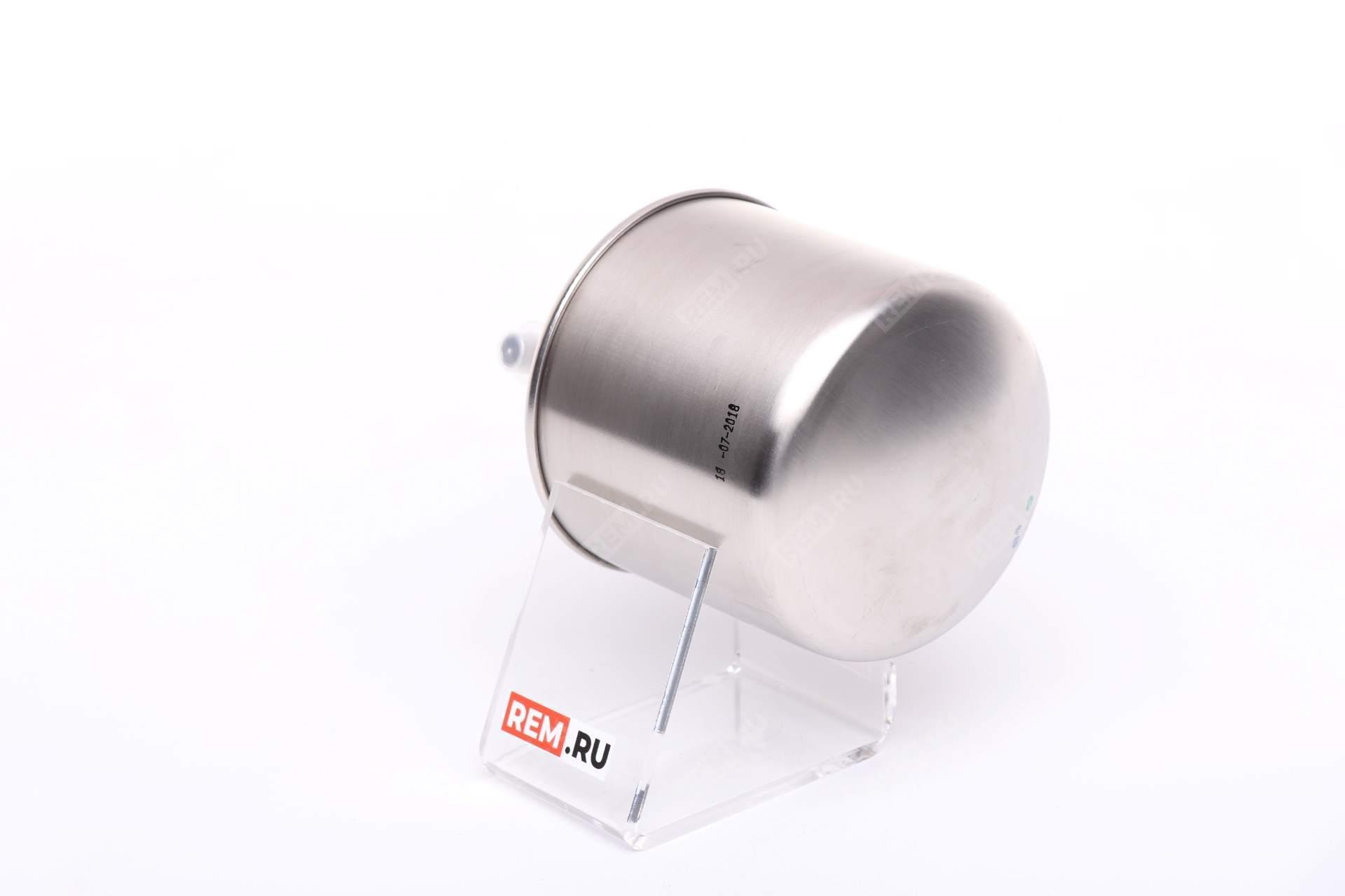 Фильтр топливный 057127435E