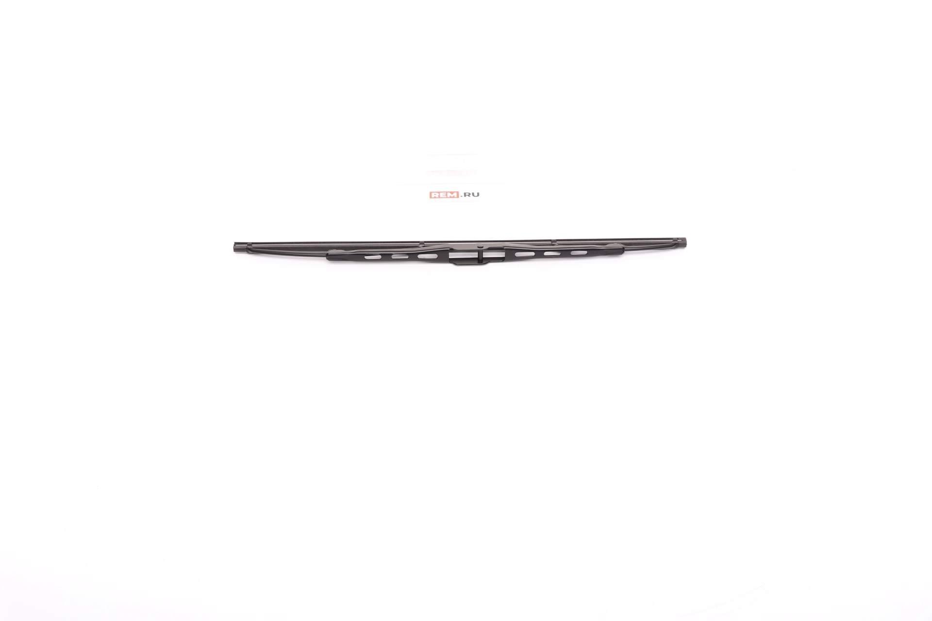 Щетка стеклоочистителя задняя Audi Q7 (4L) 4L0955425
