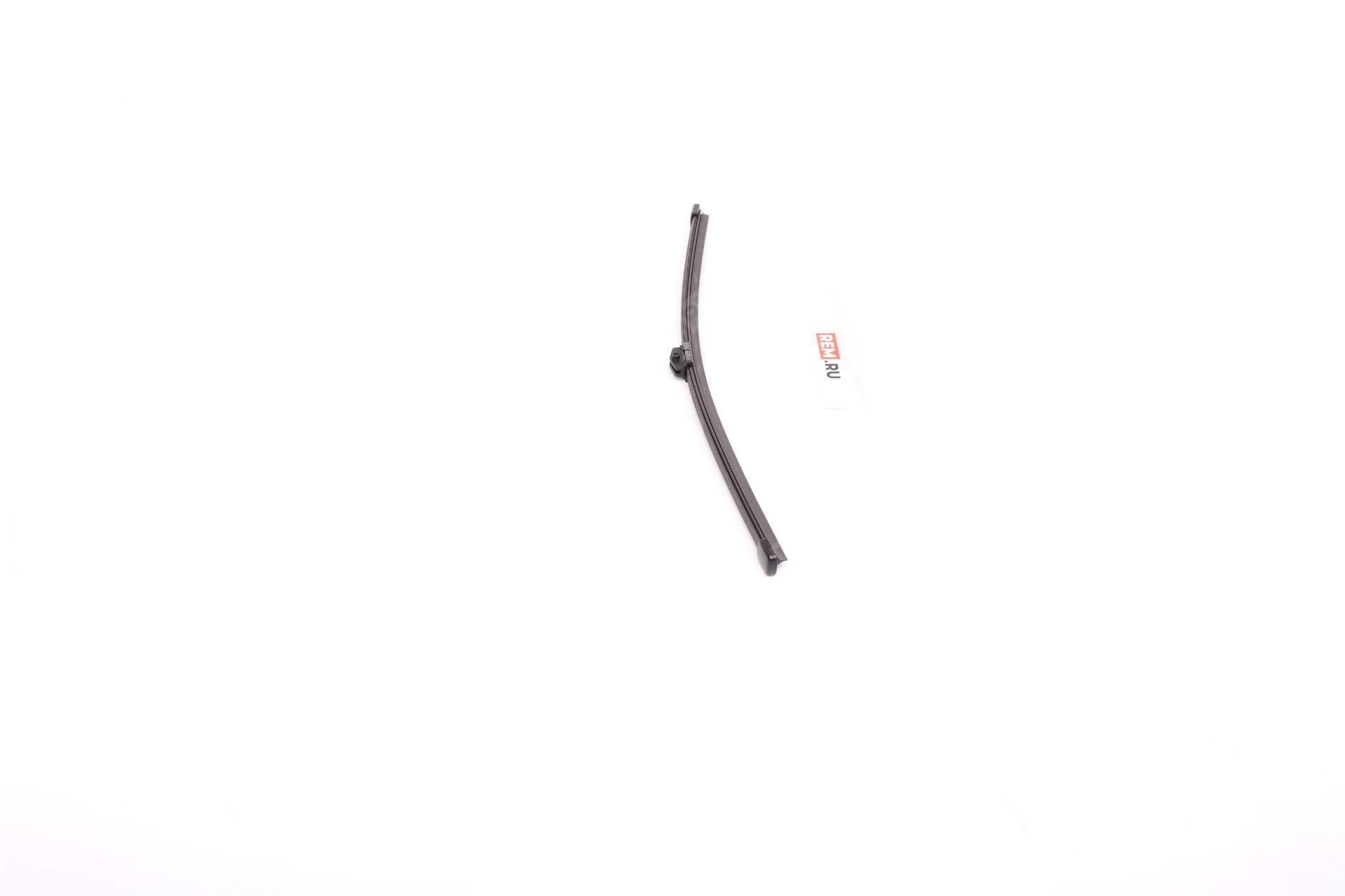 Щетка стеклоочистителя задняя Audi 8R0955425