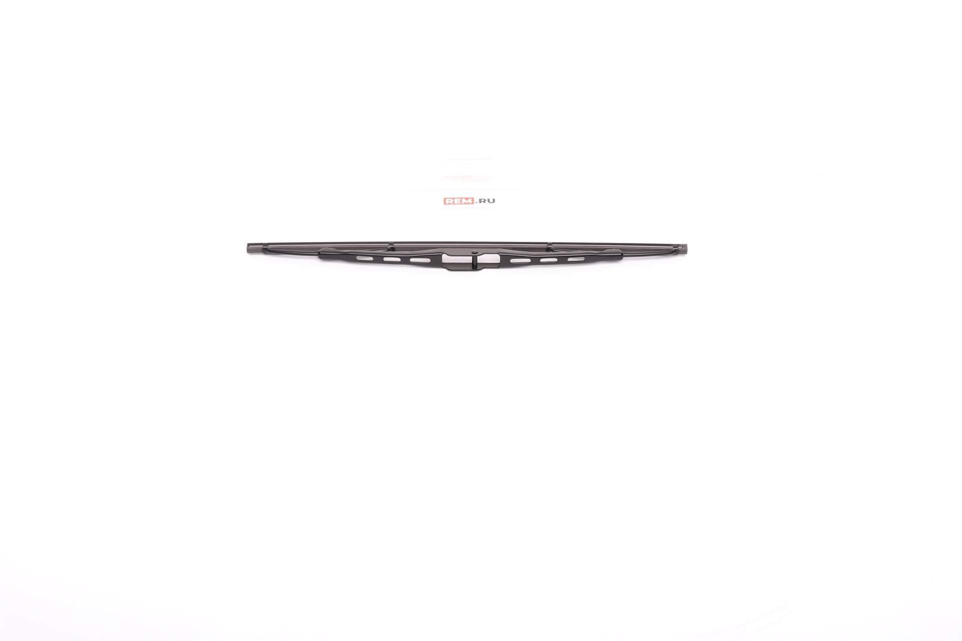 Щетка стеклоочистителя задняя Audi 8E9955425C
