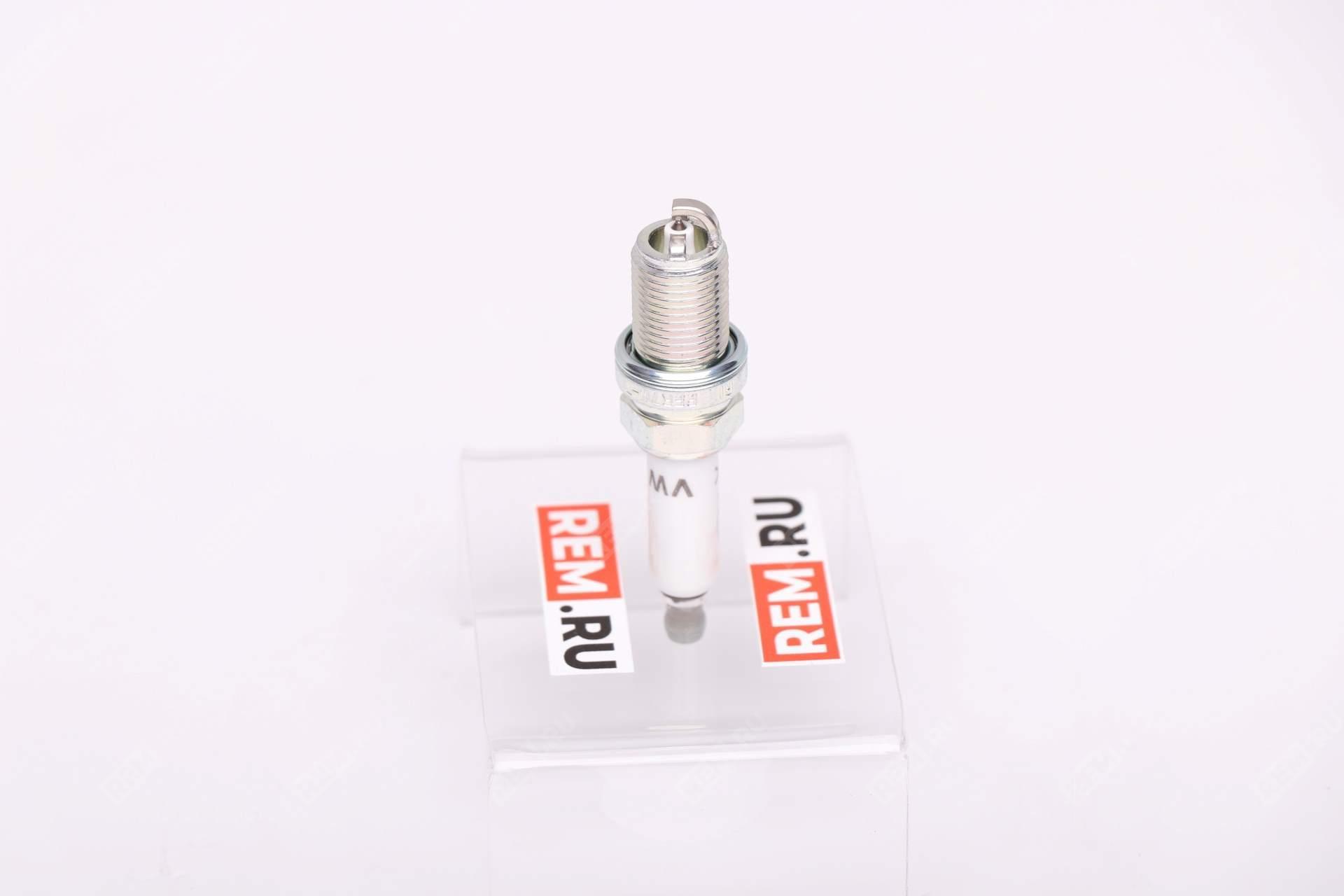 Свеча зажигания 101905621
