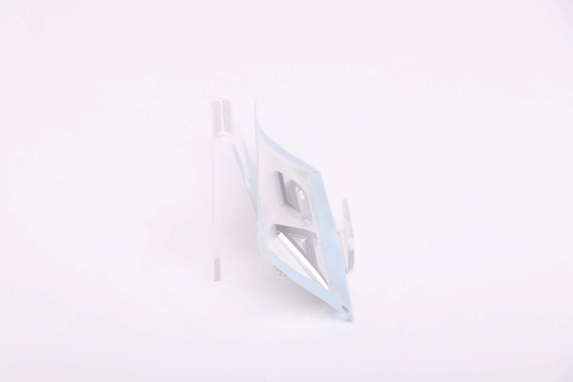 "Эмблема Audi ""A5"" 8T08537412ZZ"