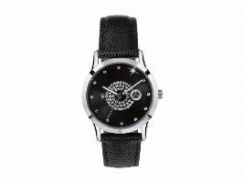 Фото Сменный браслет для часов B66041433 B66041455