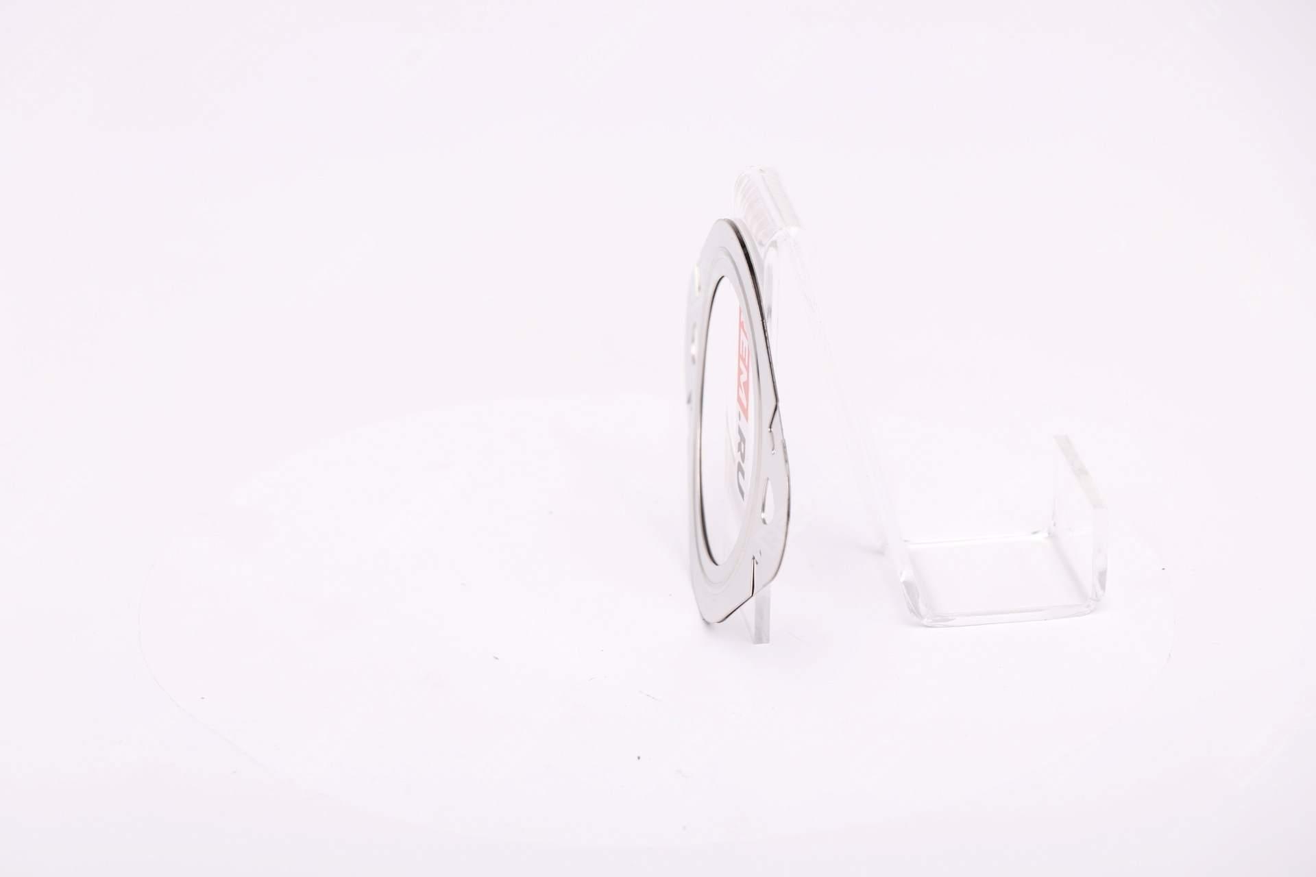 Прокладка глушителя 1K0253115M