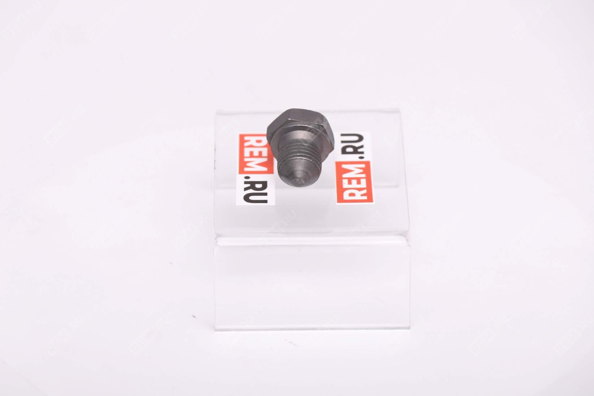 Пробка сливная N90288901