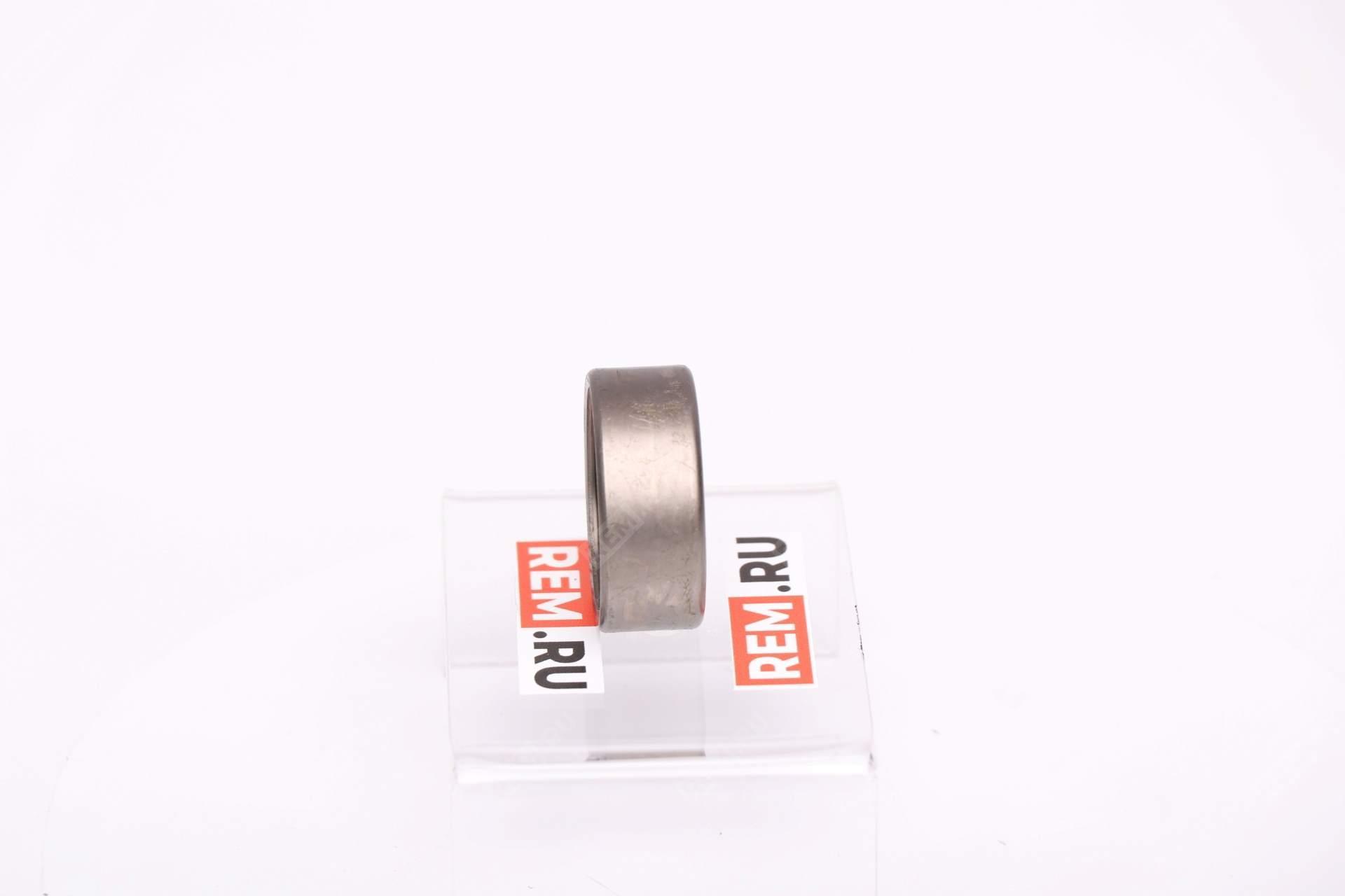 Подшипник игольчатый раздаточной коробки 012409139A