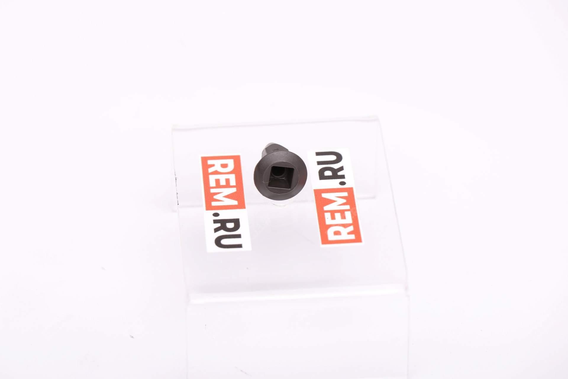 Гайка закладная пластиковая N90821401