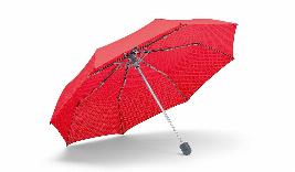 Фото Складной зонт MINI 80232460889