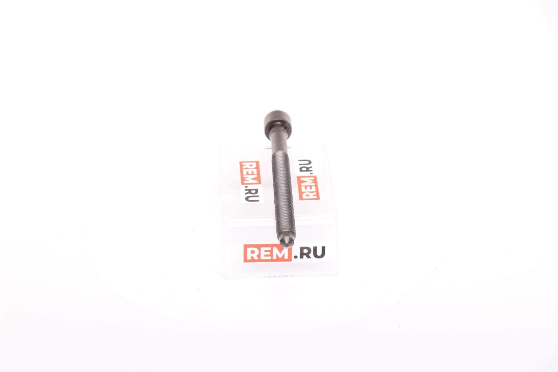 Болт головки блока цилиндров 06D103385D