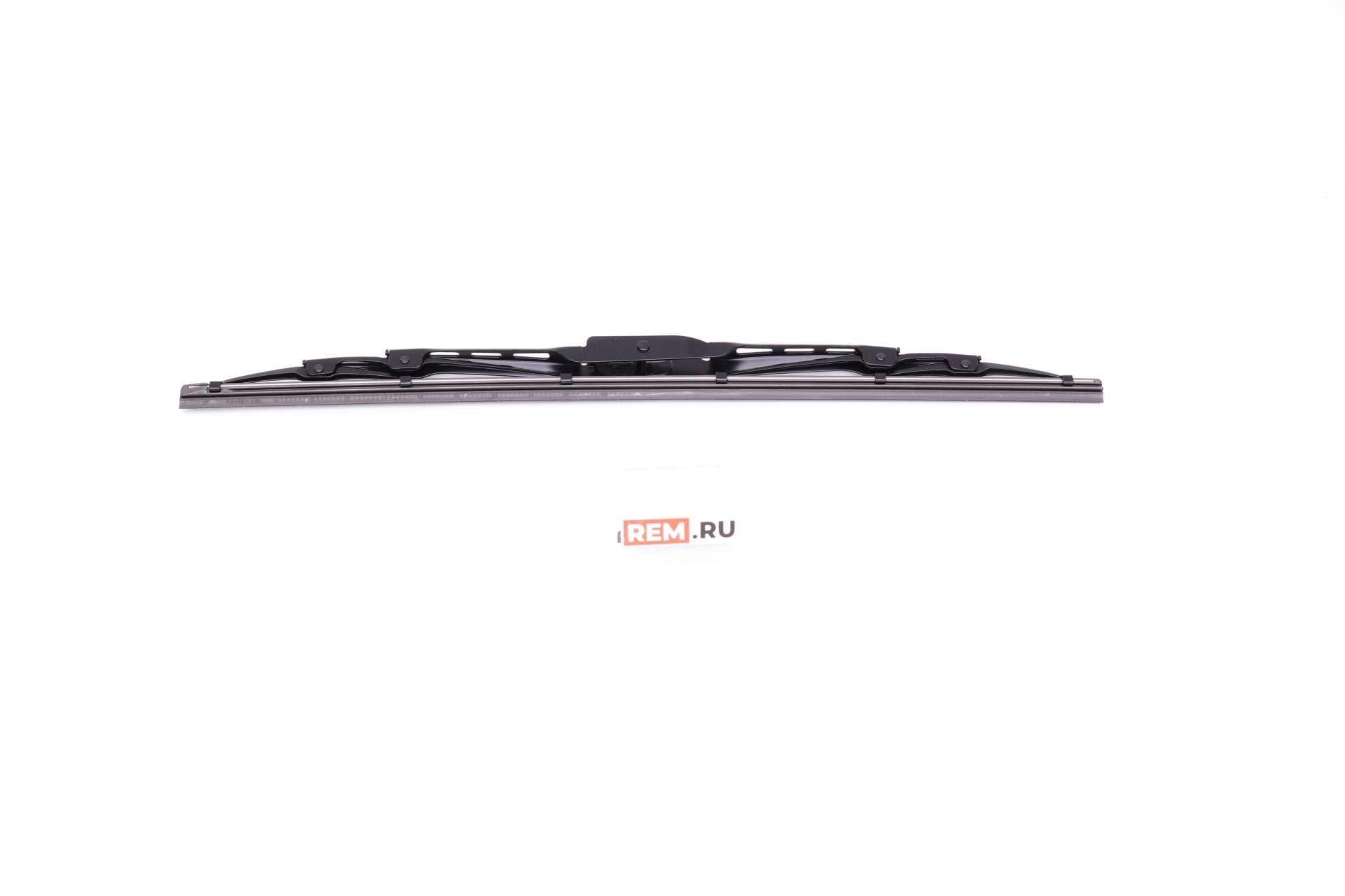 Щетка стеклоочистителя правая Hyundai 98360H5000