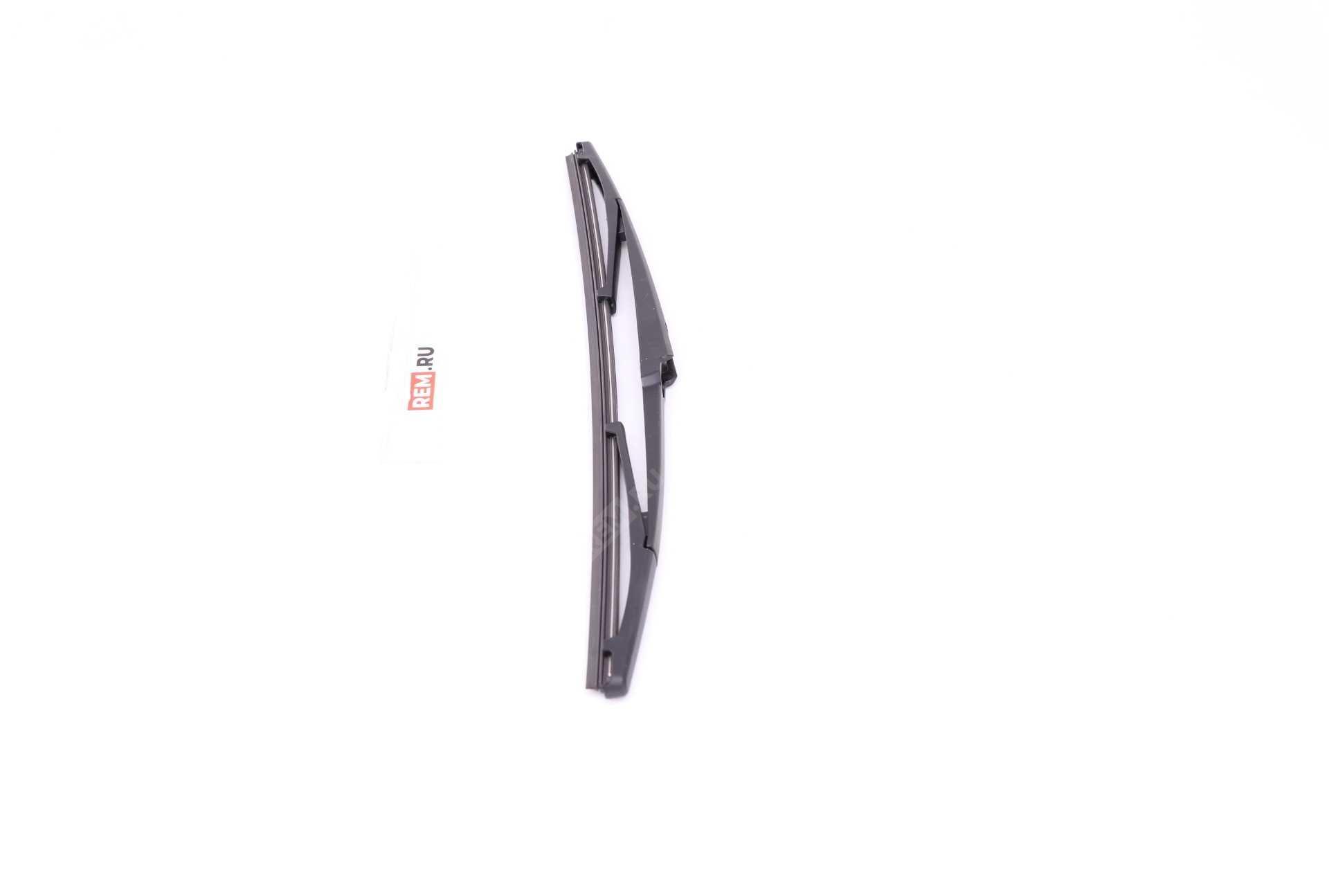 Фото Щетка стеклоочистителя Hyundai 988203J000