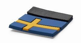 Фото Шведский флаг 32220642