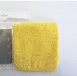 Фото Салфетки из микрофибры (3 шт) LECAR000025812