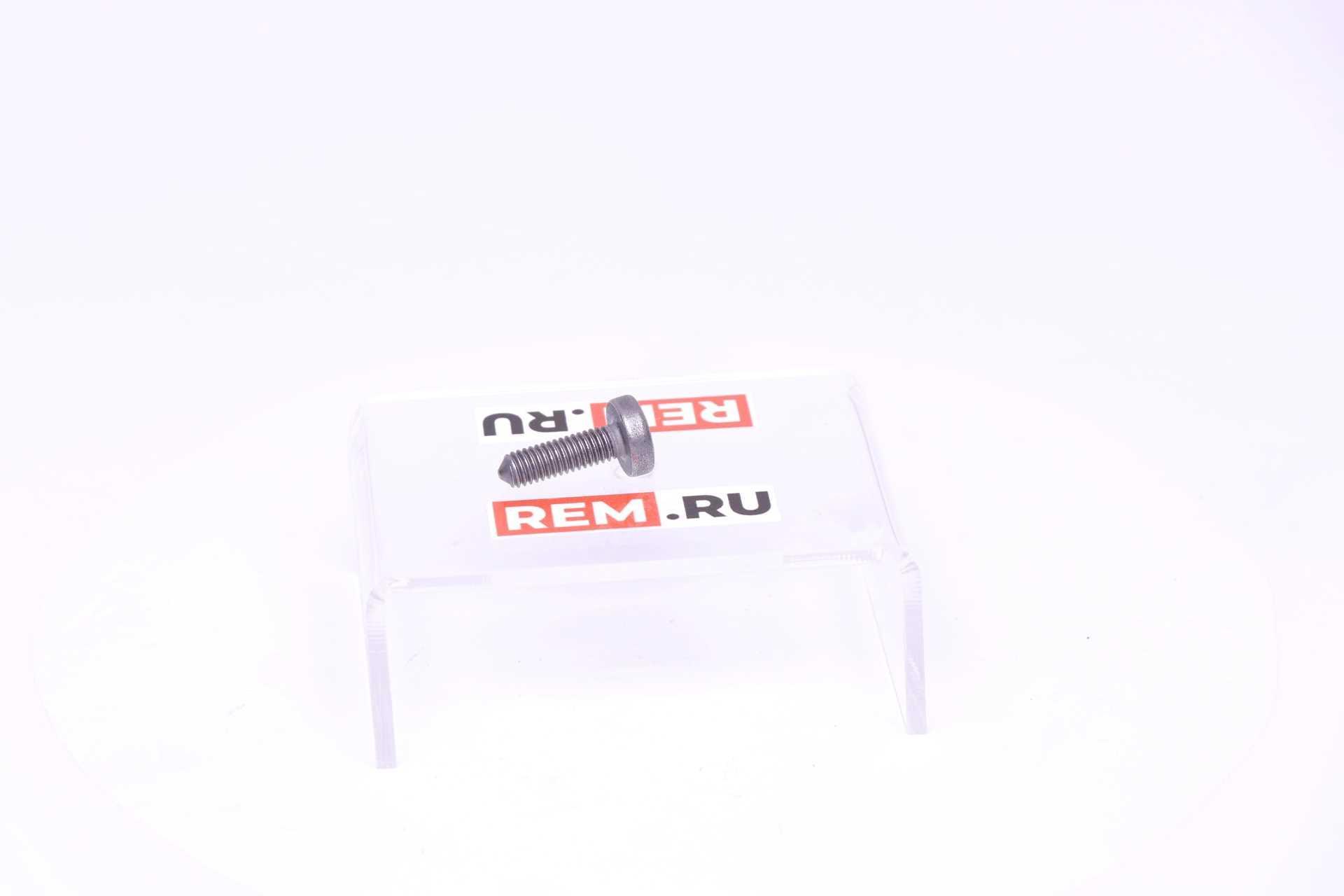 Винт N91096801