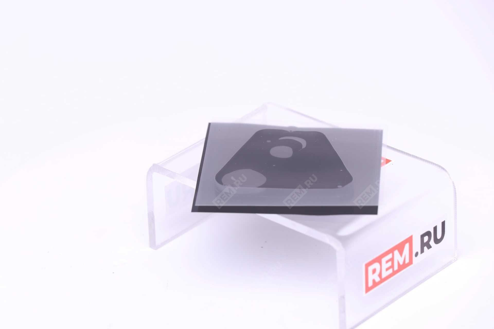 Фото Пленка силиконовая для передней каммеры 4M0955609