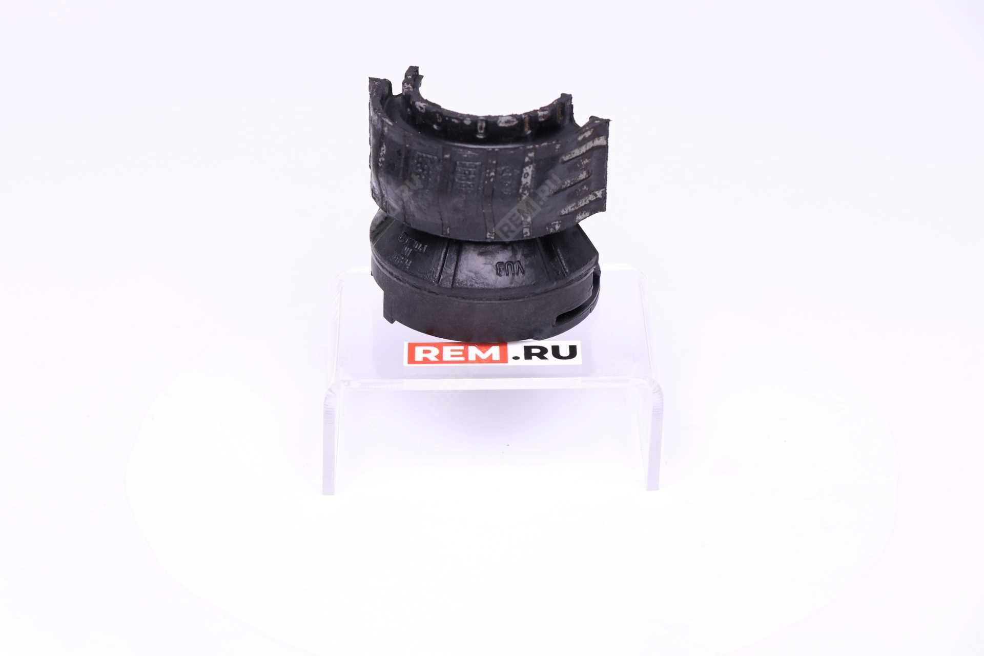 Втулка переднего стабилизатора 7L8411313B