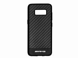 Чехол AMG для Samsung Galaxy S8 B66953704