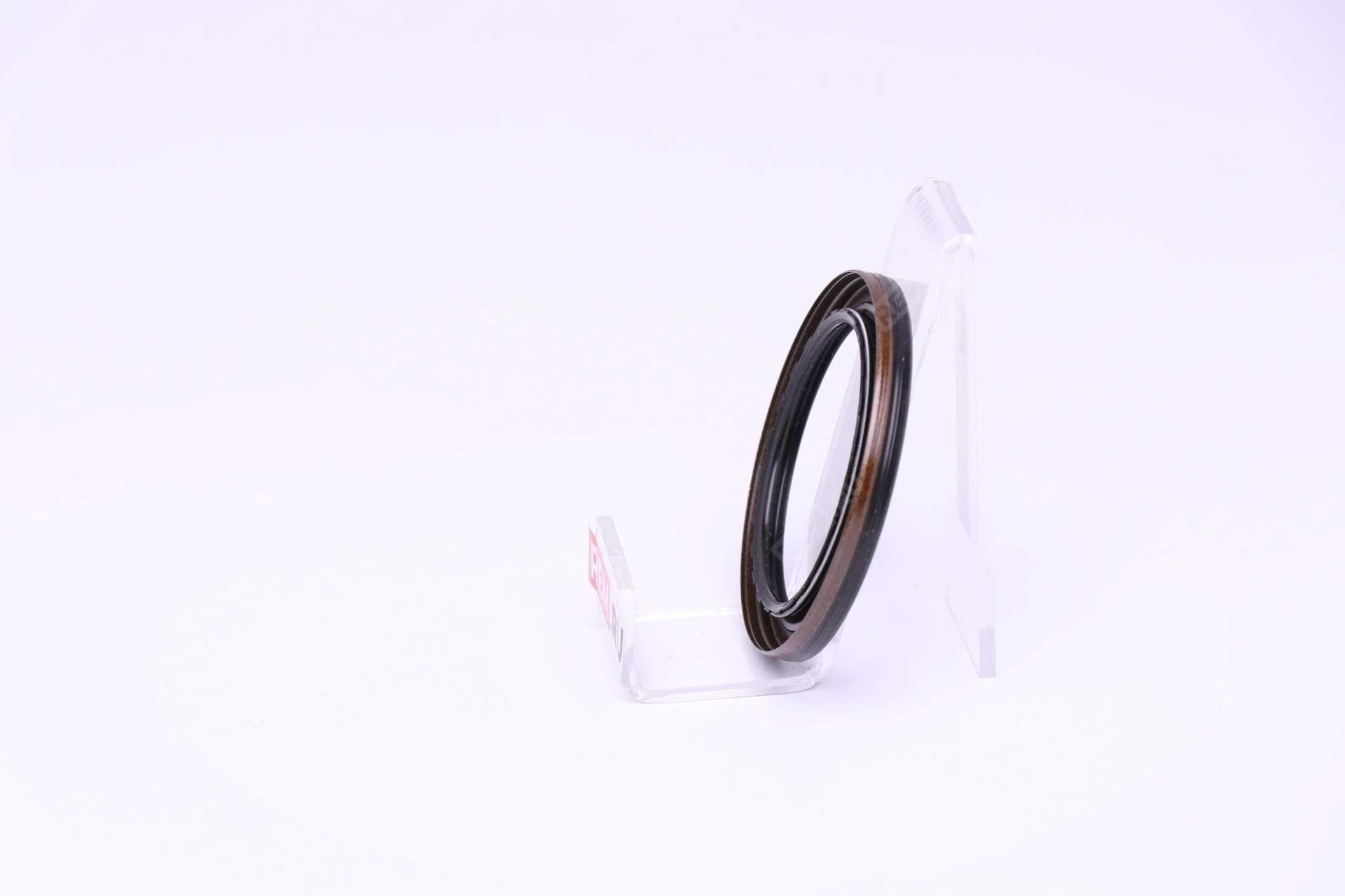 Кольцо уплотнительное 0B5311113F