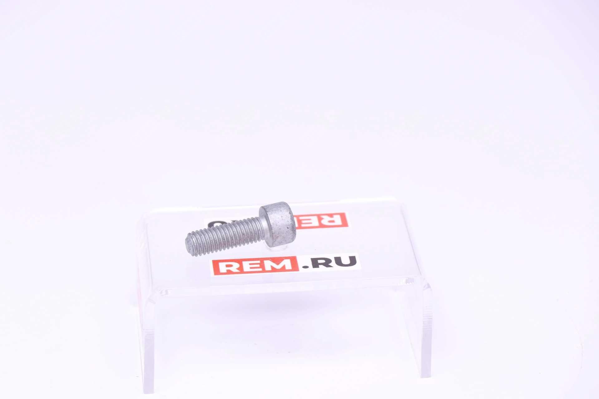 Болт N91005902