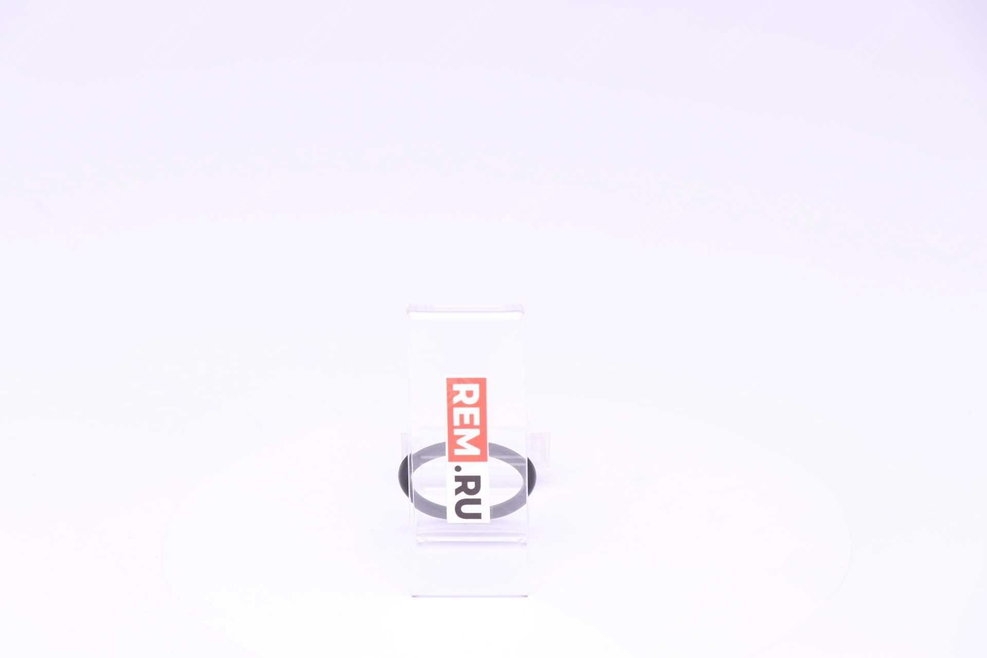 Кольцо уплотнительное N90765301