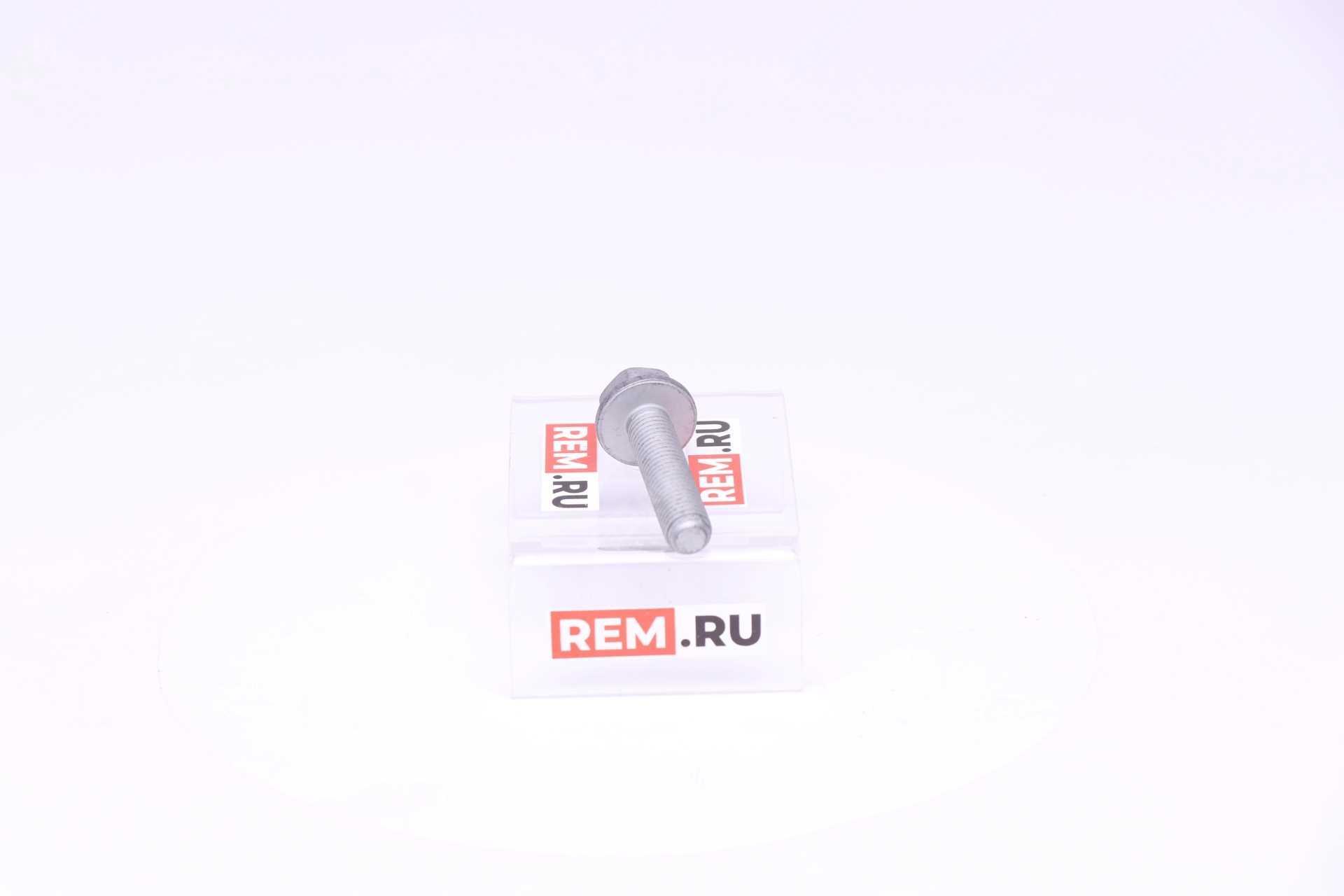 Болт N10699901