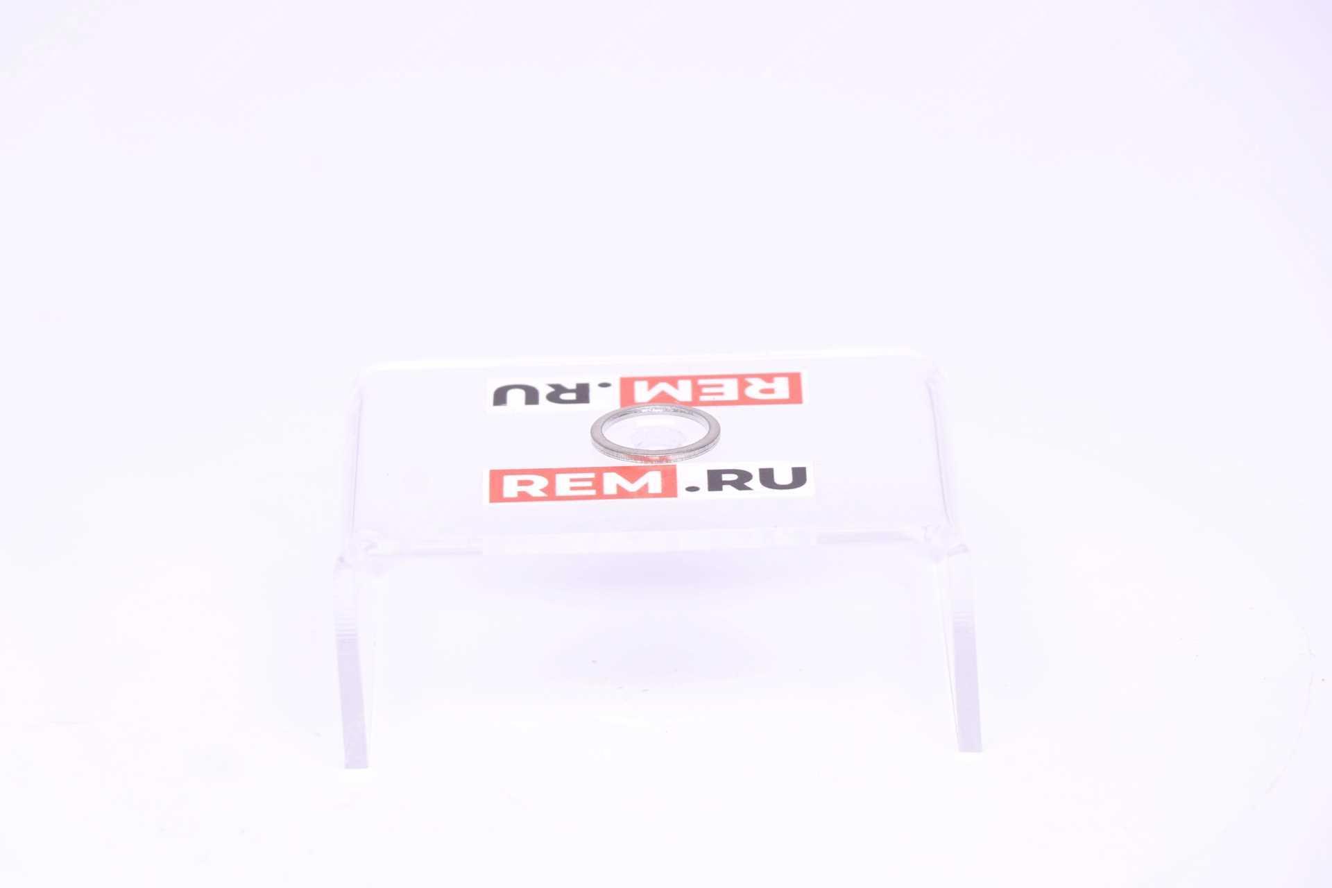 Прокладка сливной пробки N0138149