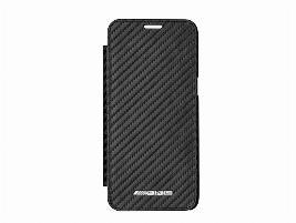 Чехол-книжка Mercedes-AMG для Samsung Galaxy S8 B66953703