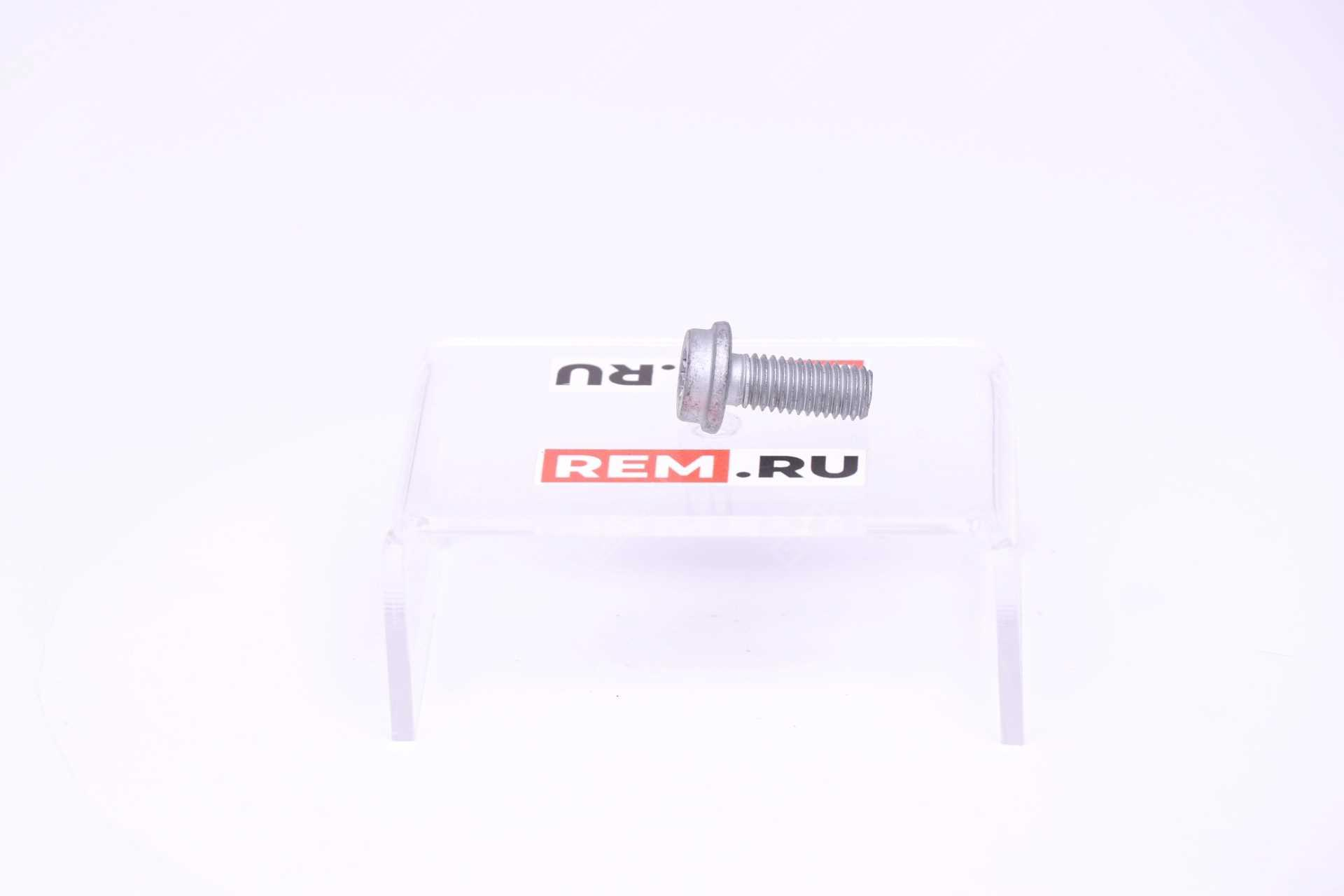 Болт N91026802