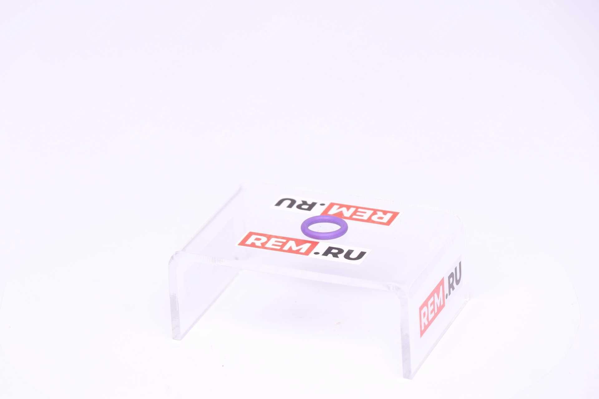 Кольцо уплотнительное трубки кондиционера 4E0260749A