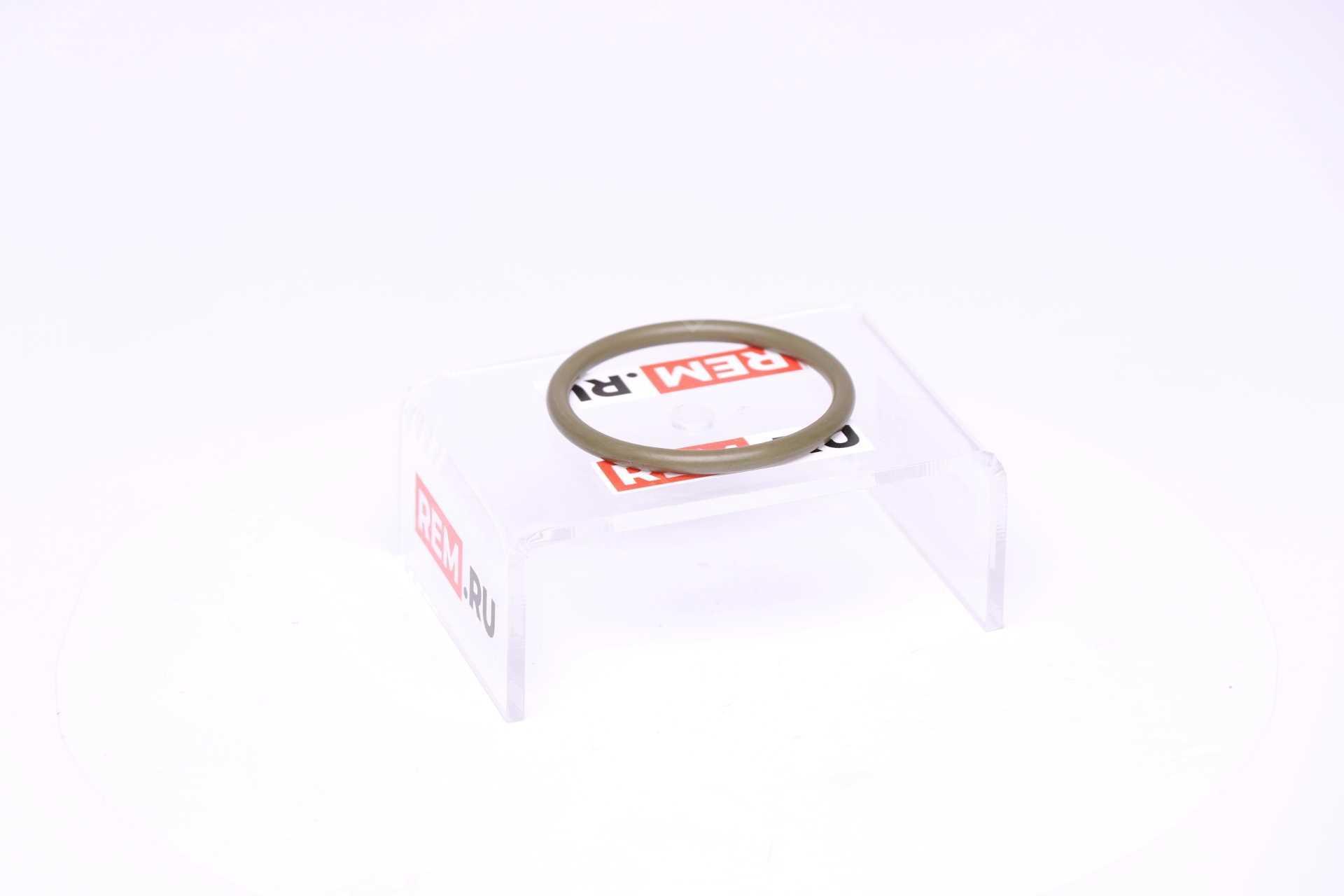 Прокладка турбонагнетателя WHT001386