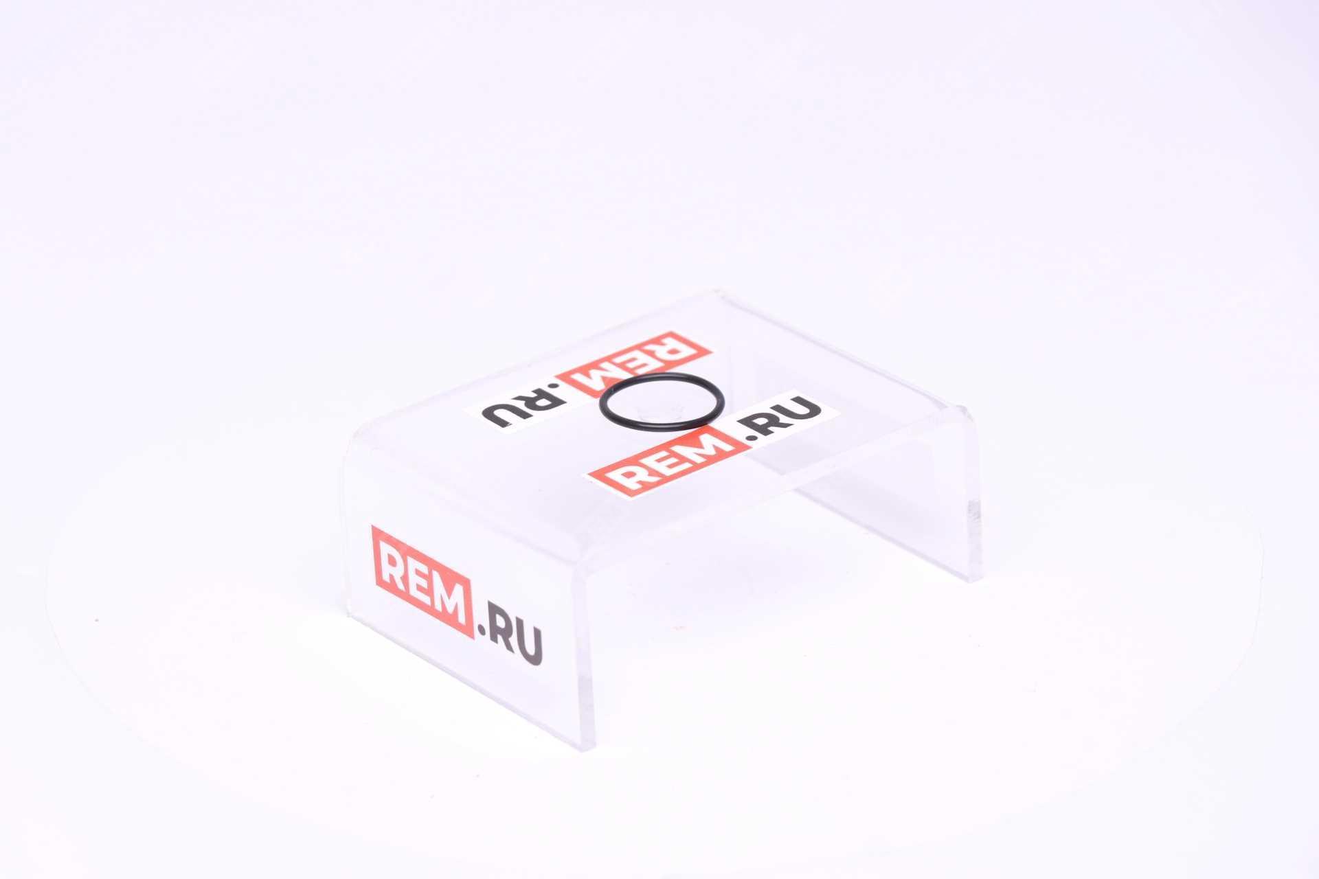 Кольцо уплотнительное N91020001