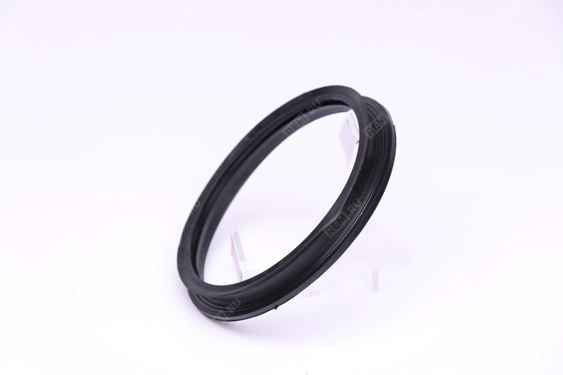 Кольцо уплотнительное топливного насоса 1K0919133D